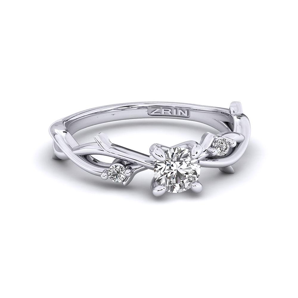 Zaručnički prsten 720-1