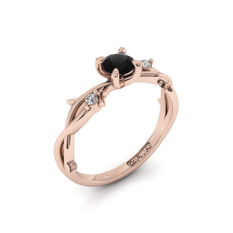 Zarucnicki-prsten-ZRIN-model-720-1-crveno-zlato-1-PHS-BL