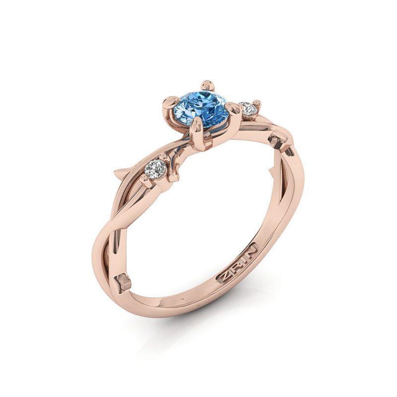 Zarucnicki-prsten-ZRIN-model-720-1-crveno-zlato-1-PHS-DB