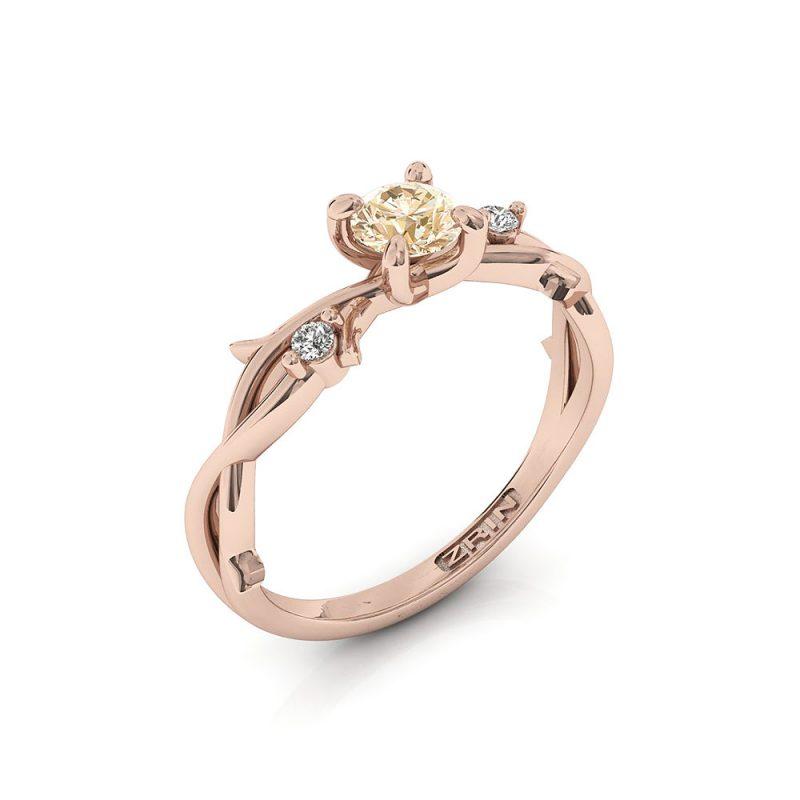 Zarucnicki-prsten-ZRIN-model-720-1-crveno-zlato-1-PHS-DBR