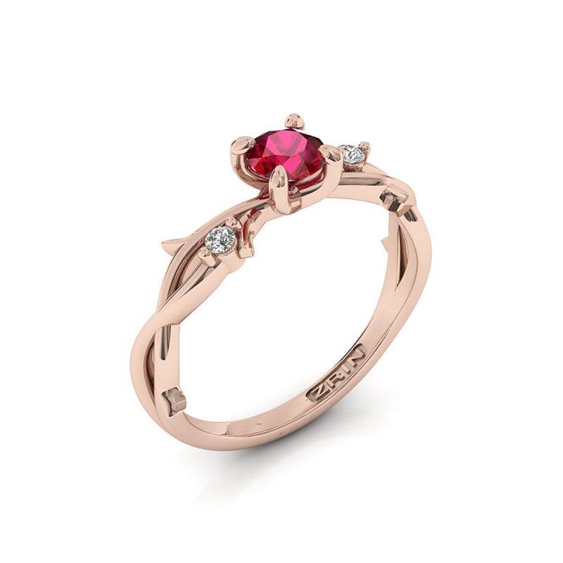 Zarucnicki-prsten-ZRIN-model-720-1-crveno-zlato-1-PHS-RU