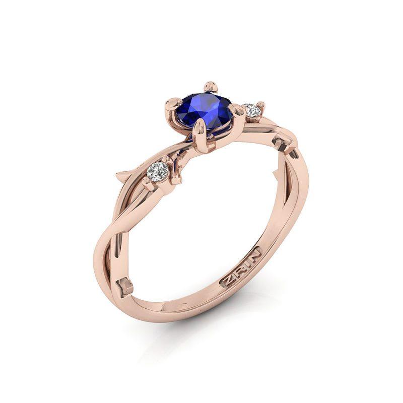 Zarucnicki-prsten-ZRIN-model-720-1-crveno-zlato-1-PHS-SB