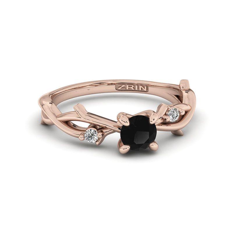 Zarucnicki-prsten-ZRIN-model-720-1-crveno-zlato-2-PHS-BL