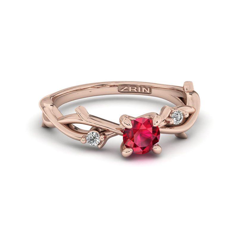 Zarucnicki-prsten-ZRIN-model-720-1-crveno-zlato-2-PHS-RU