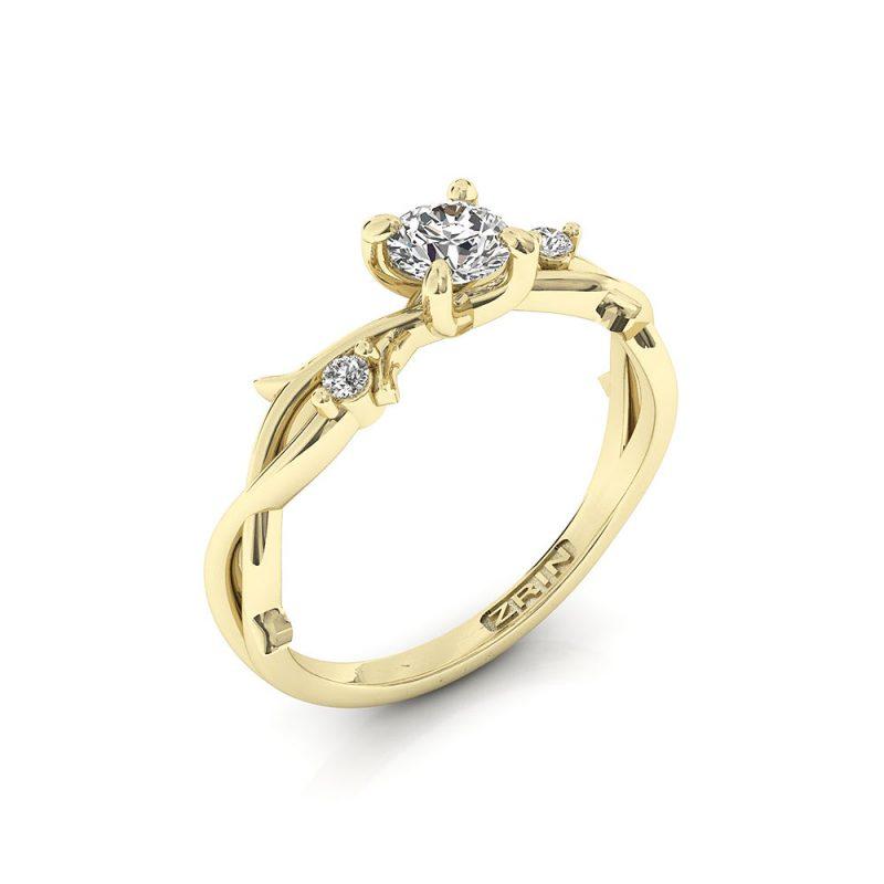 Zarucnicki-prsten-ZRIN-model-720-1-zuto-zlato-1-PHS