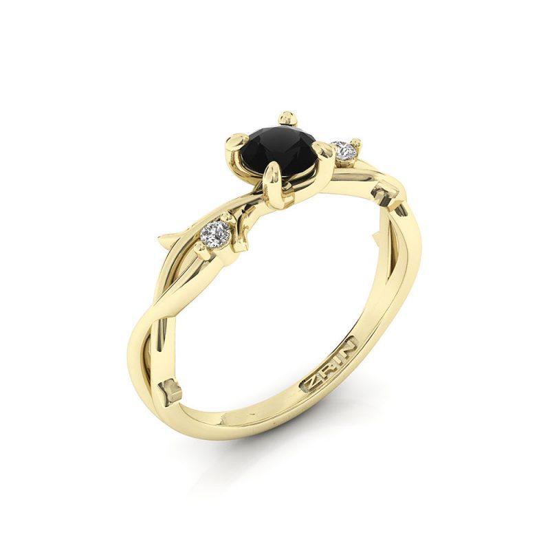 Zarucnicki-prsten-ZRIN-model-720-1-zuto-zlato-1-PHS-BL