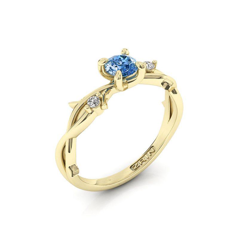 Zarucnicki-prsten-ZRIN-model-720-1-zuto-zlato-1-PHS-DB
