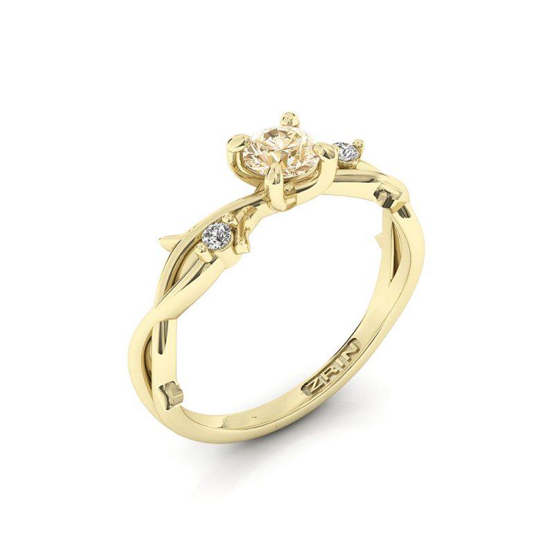 Zarucnicki-prsten-ZRIN-model-720-1-zuto-zlato-1-PHS-DBR