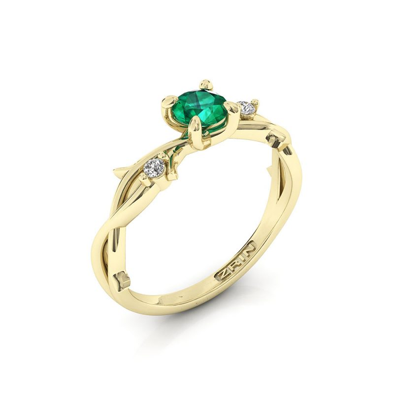 Zarucnicki-prsten-ZRIN-model-720-1-zuto-zlato-1-PHS-EM