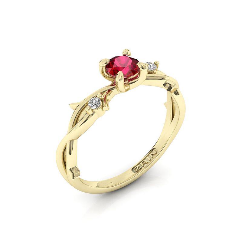 Zarucnicki-prsten-ZRIN-model-720-1-zuto-zlato-1-PHS-RU