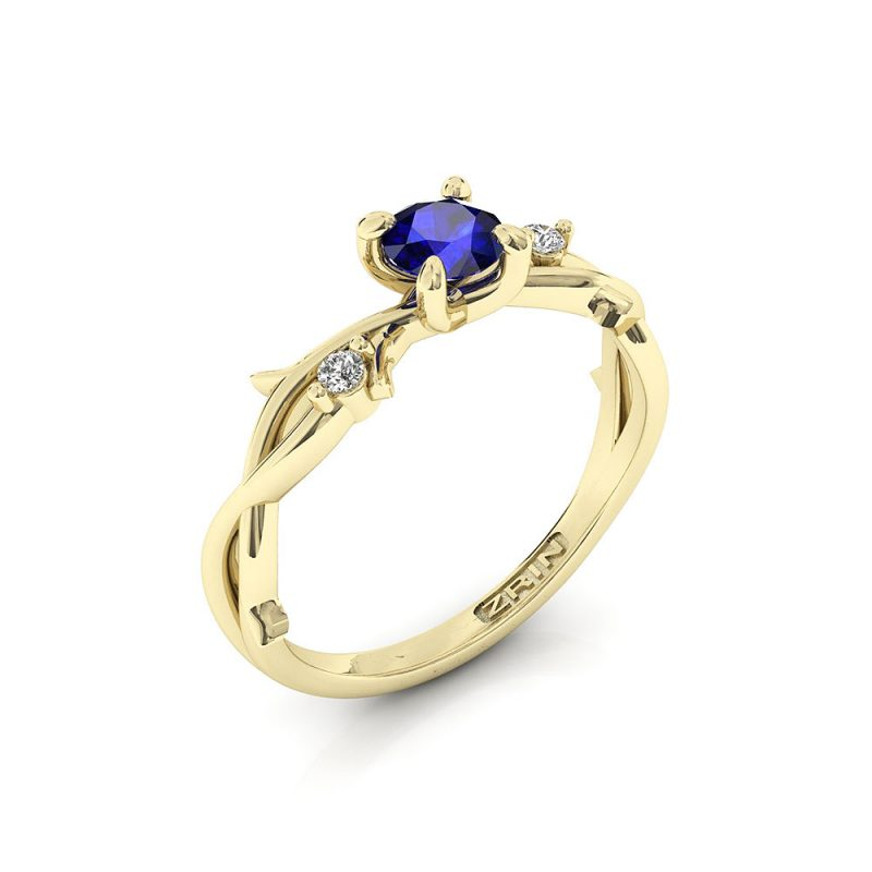 Zarucnicki-prsten-ZRIN-model-720-1-zuto-zlato-1-PHS-SB
