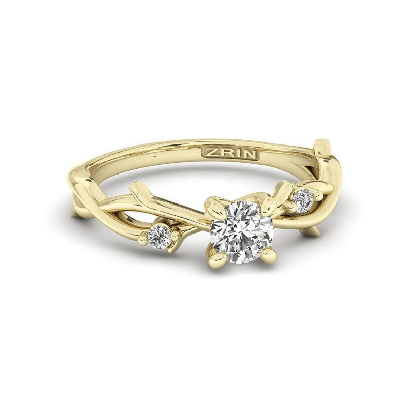 Zarucnicki-prsten-ZRIN-model-720-1-zuto-zlato-2-PHS