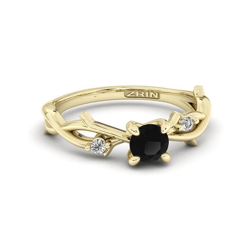 Zarucnicki-prsten-ZRIN-model-720-1-zuto-zlato-2-PHS-BL