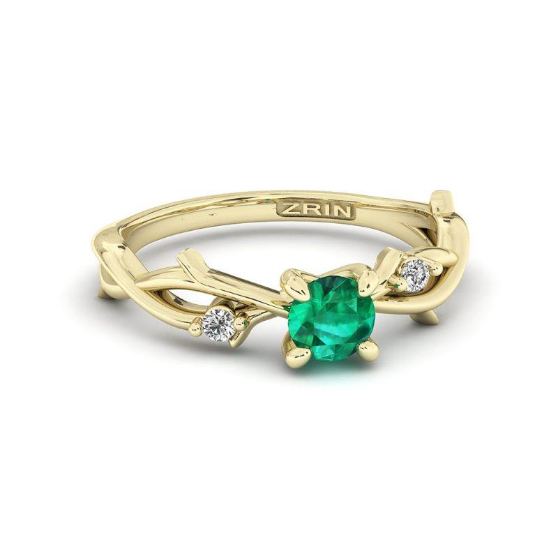Zarucnicki-prsten-ZRIN-model-720-1-zuto-zlato-2-PHS-EM