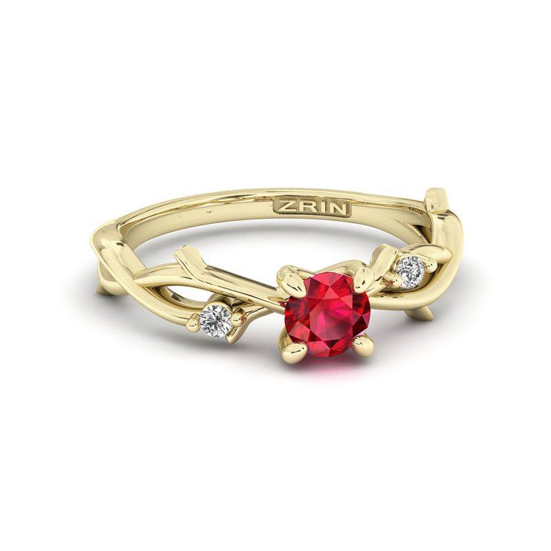 Zarucnicki-prsten-ZRIN-model-720-1-zuto-zlato-2-PHS-RU