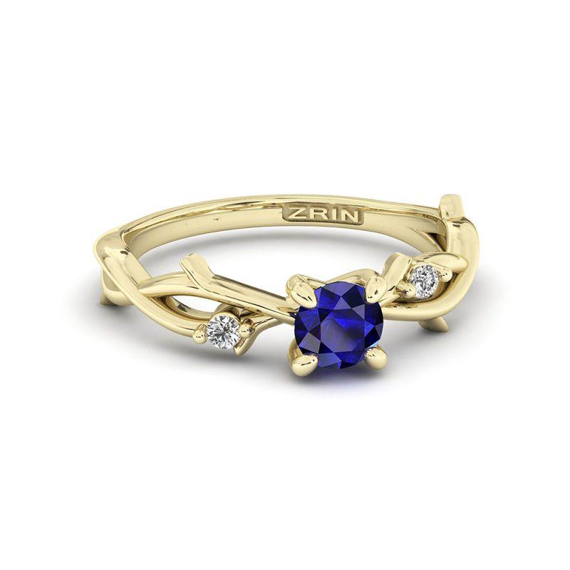 Zarucnicki-prsten-ZRIN-model-720-1-zuto-zlato-2-PHS-SB