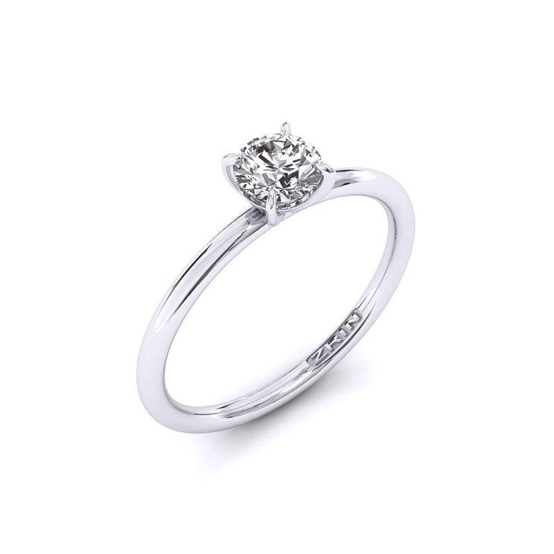 Zarucnicki-prsten-ZRIN-model-733-bijelo-zlato-platina-1-PHS