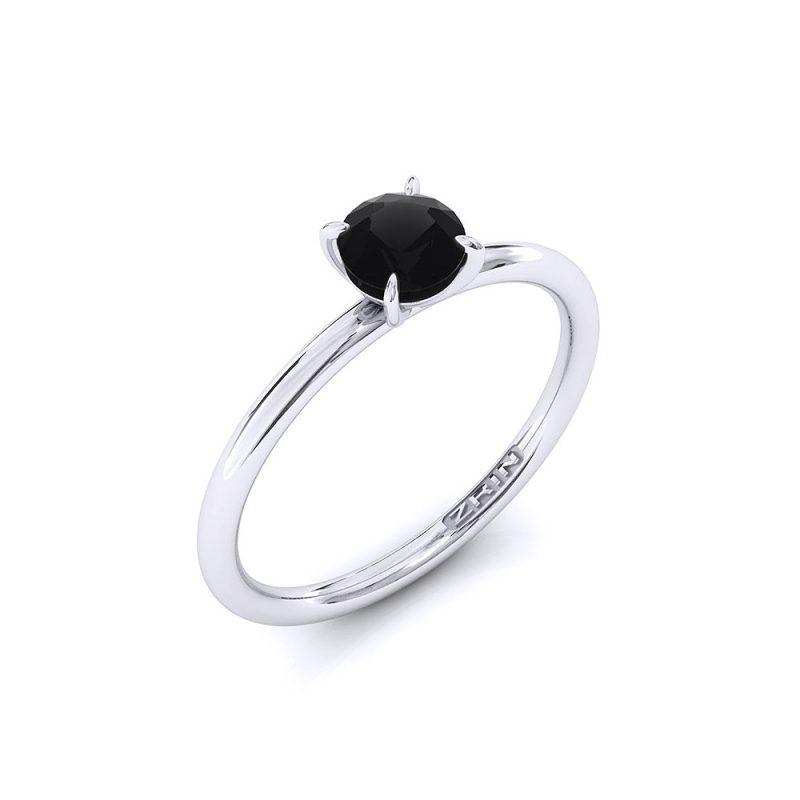 Zarucnicki-prsten-ZRIN-model-733-bijelo-zlato-platina-1-PHS-BL