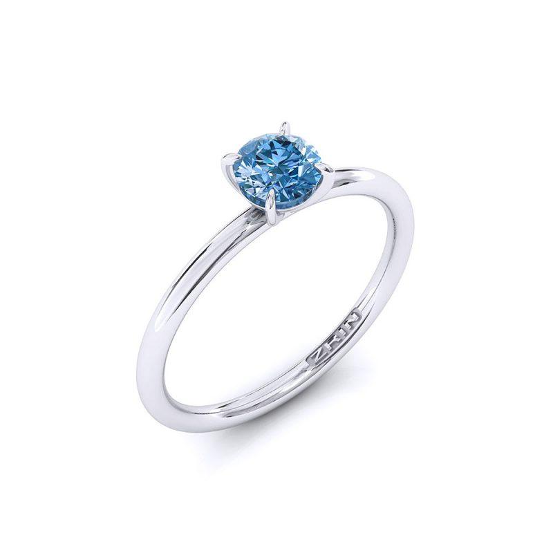 Zarucnicki-prsten-ZRIN-model-733-bijelo-zlato-platina-1-PHS-DB