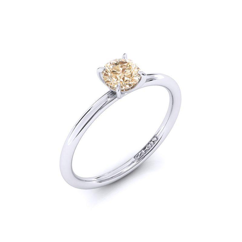 Zarucnicki-prsten-ZRIN-model-733-bijelo-zlato-platina-1-PHS-DBR