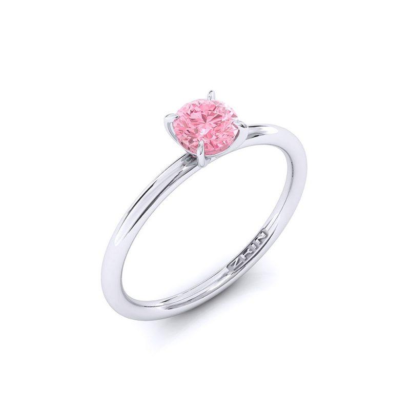 Zarucnicki-prsten-ZRIN-model-733-bijelo-zlato-platina-1-PHS-DP