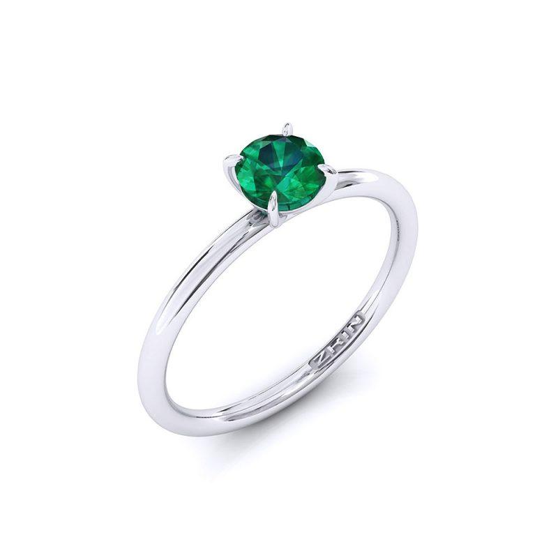 Zarucnicki-prsten-ZRIN-model-733-bijelo-zlato-platina-1-PHS-EM