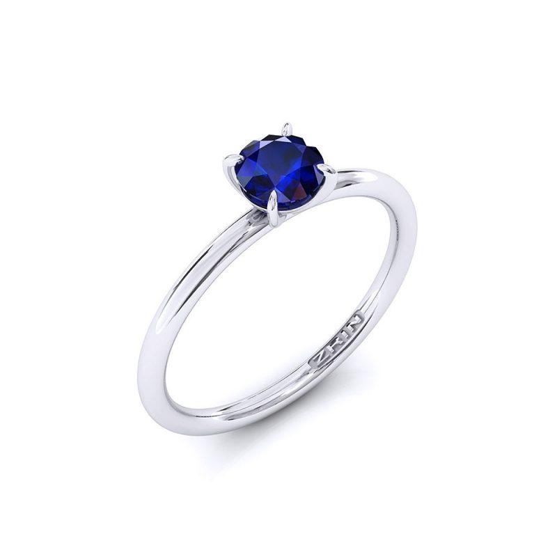 Zarucnicki-prsten-ZRIN-model-733-bijelo-zlato-platina-1-PHS-SB