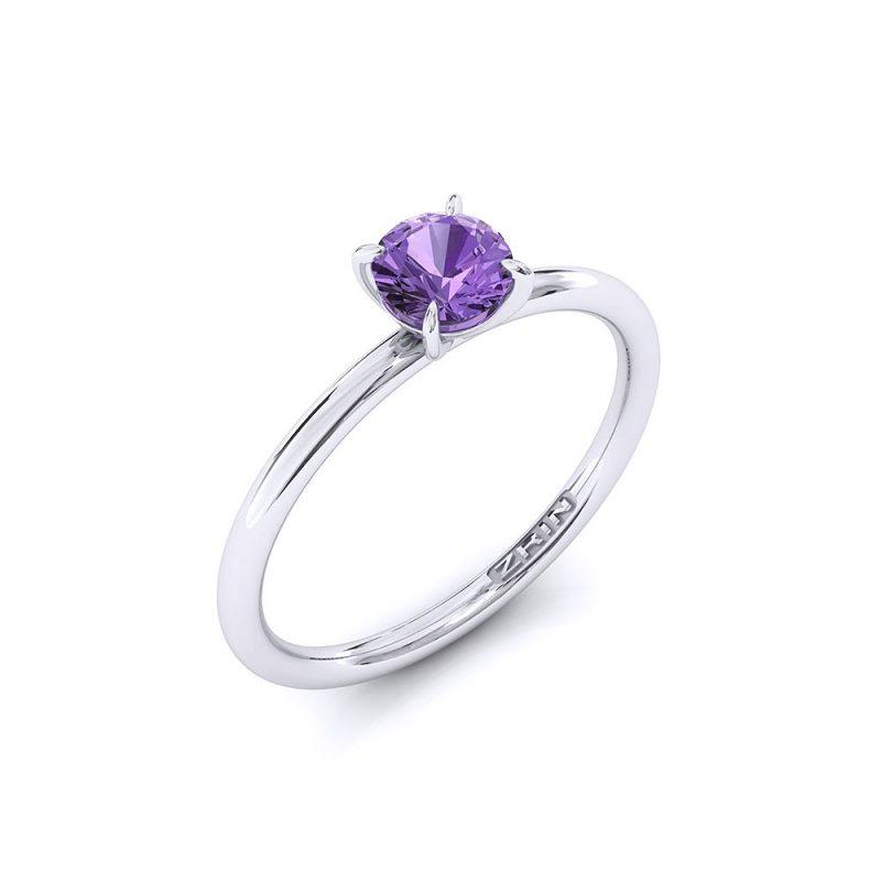 Zarucnicki-prsten-ZRIN-model-733-bijelo-zlato-platina-1-PHS-SV