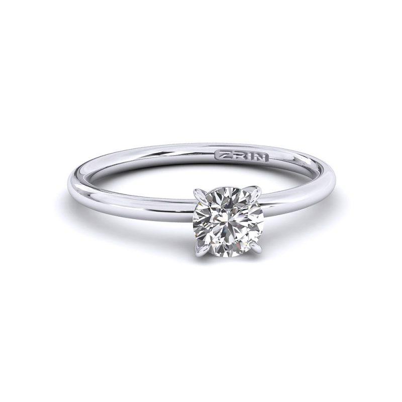 Zarucnicki-prsten-ZRIN-model-733-bijelo-zlato-platina-2-PHS