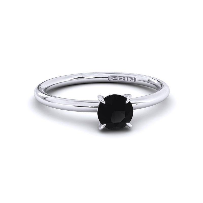 Zarucnicki-prsten-ZRIN-model-733-bijelo-zlato-platina-2-PHS-BL