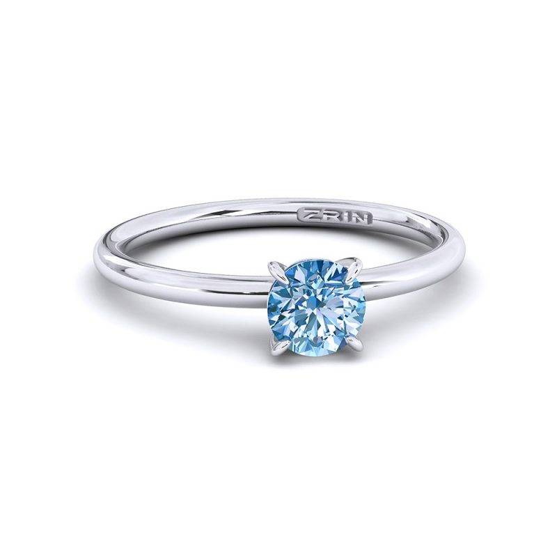 Zarucnicki-prsten-ZRIN-model-733-bijelo-zlato-platina-2-PHS-DB