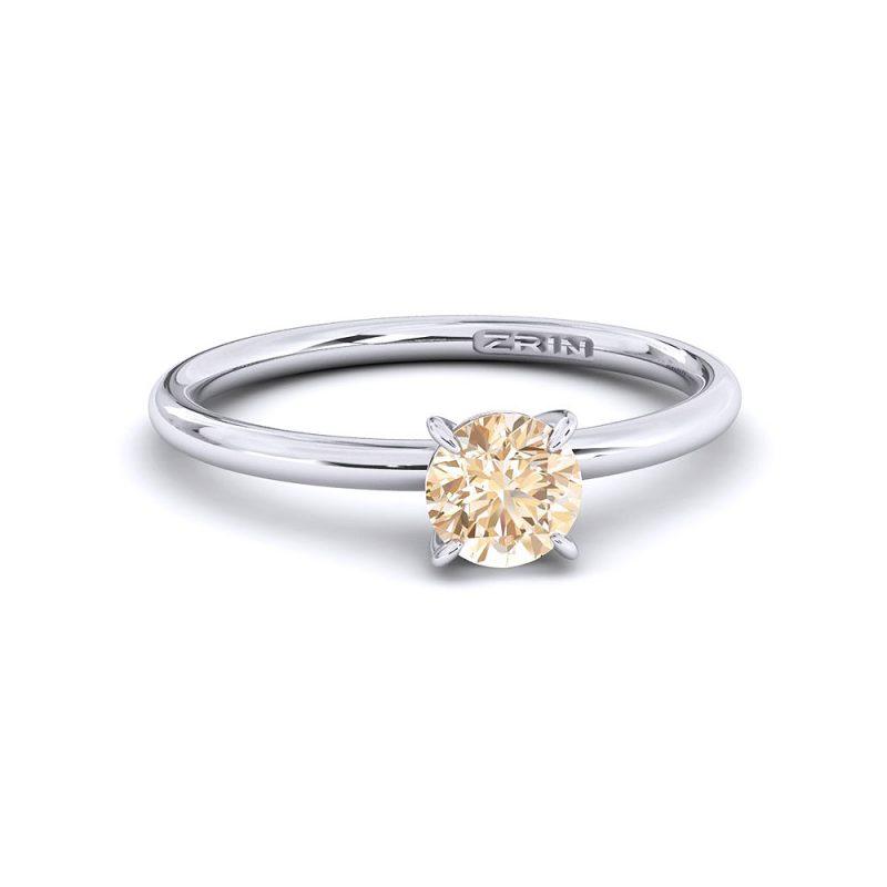 Zarucnicki-prsten-ZRIN-model-733-bijelo-zlato-platina-2-PHS-DBR