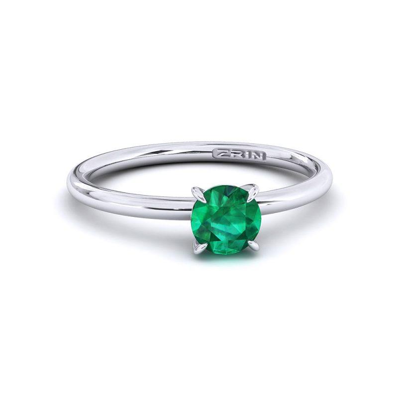 Zarucnicki-prsten-ZRIN-model-733-bijelo-zlato-platina-2-PHS-EM
