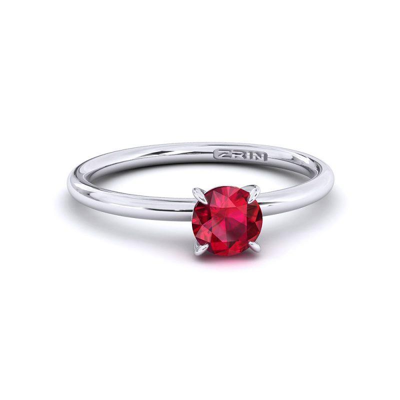 Zarucnicki-prsten-ZRIN-model-733-bijelo-zlato-platina-2-PHS-RU