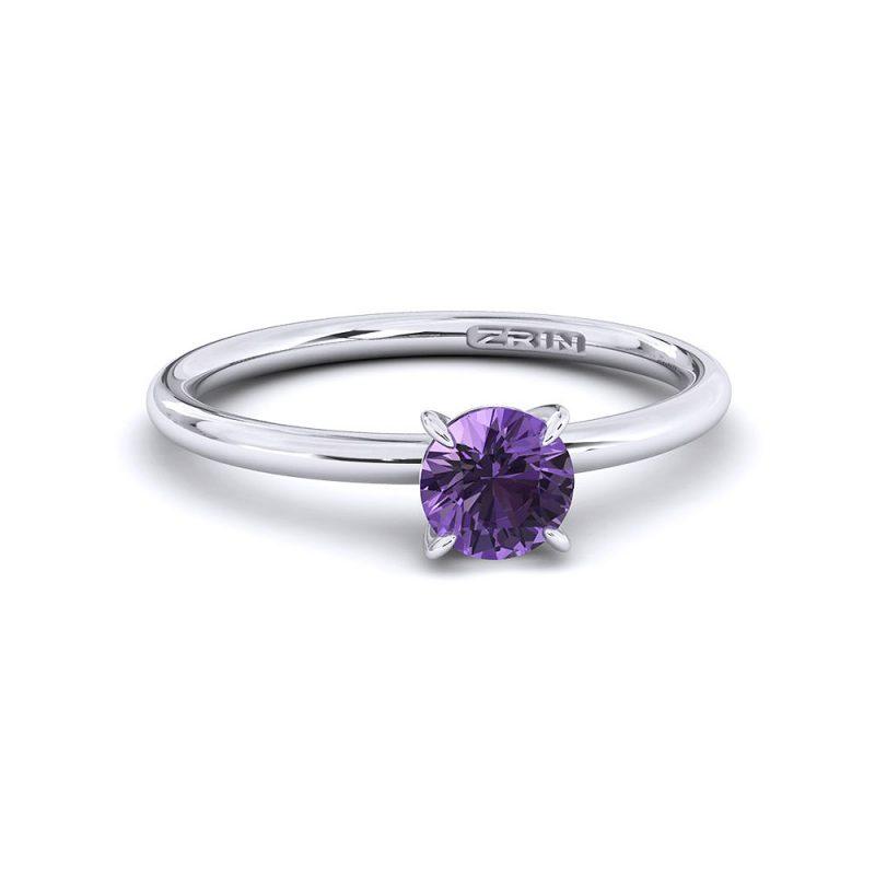 Zarucnicki-prsten-ZRIN-model-733-bijelo-zlato-platina-2-PHS-SV
