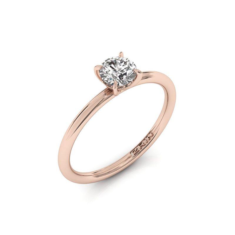 Zarucnicki-prsten-ZRIN-model-733-crveno-zlato-1-PHS
