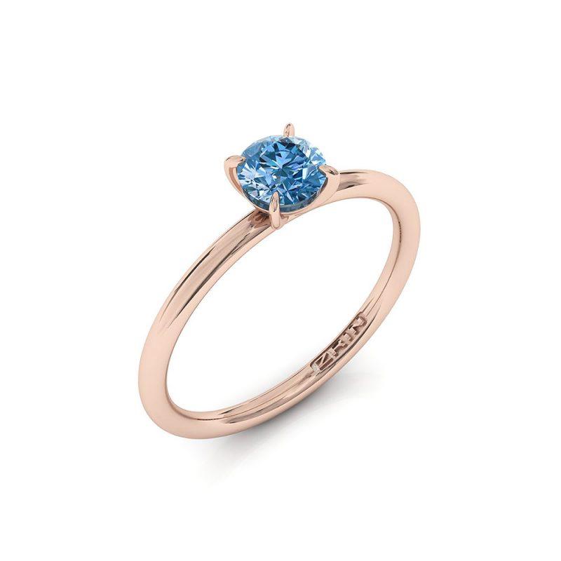 Zarucnicki-prsten-ZRIN-model-733-crveno-zlato-1-PHS-DB