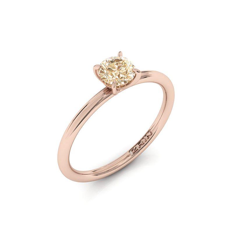 Zarucnicki-prsten-ZRIN-model-733-crveno-zlato-1-PHS-DBR