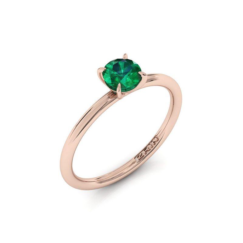 Zarucnicki-prsten-ZRIN-model-733-crveno-zlato-1-PHS-EM