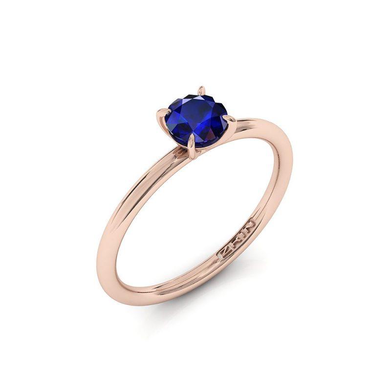 Zarucnicki-prsten-ZRIN-model-733-crveno-zlato-1-PHS-SB