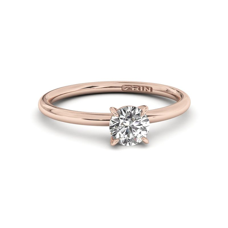 Zarucnicki-prsten-ZRIN-model-733-crveno-zlato-2-PHS