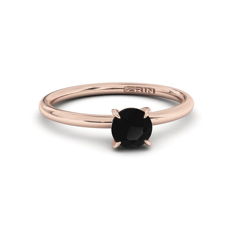 Zarucnicki-prsten-ZRIN-model-733-crveno-zlato-2-PHS-BL