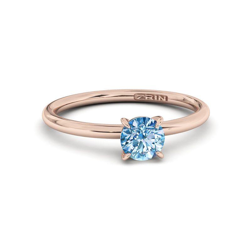 Zarucnicki-prsten-ZRIN-model-733-crveno-zlato-2-PHS-DB