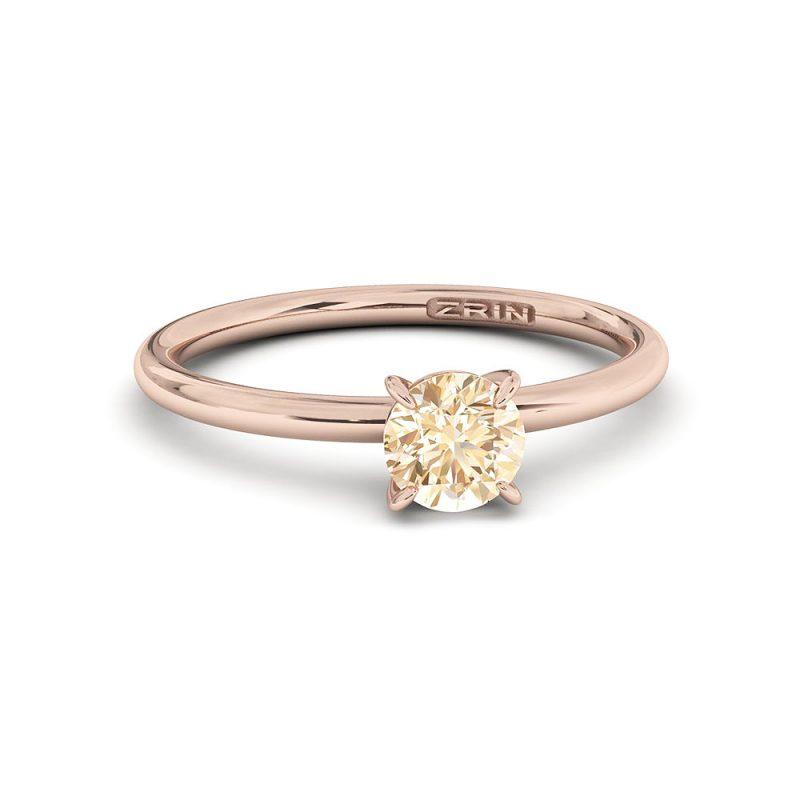 Zarucnicki-prsten-ZRIN-model-733-crveno-zlato-2-PHS-DBR