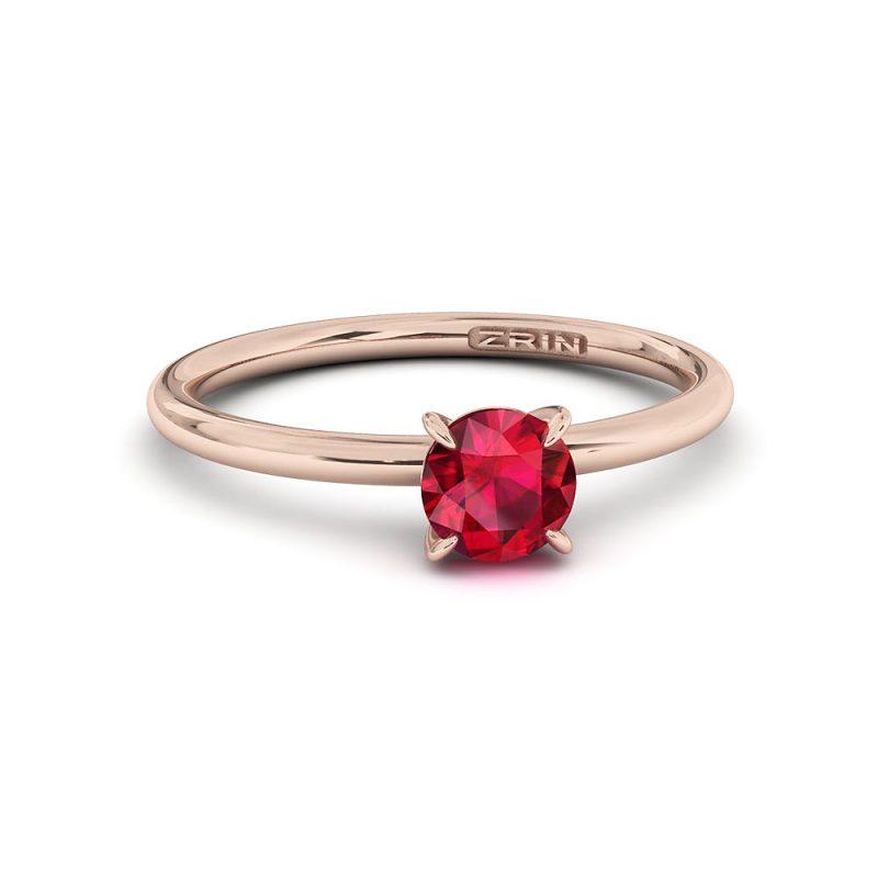 Zarucnicki-prsten-ZRIN-model-733-crveno-zlato-2-PHS-RU