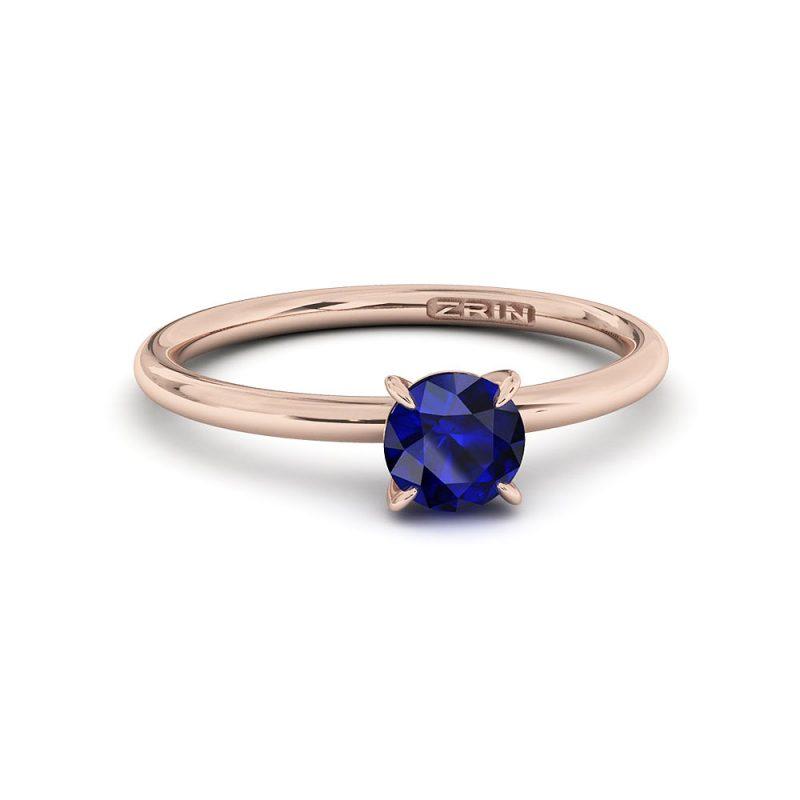 Zarucnicki-prsten-ZRIN-model-733-crveno-zlato-2-PHS-SB