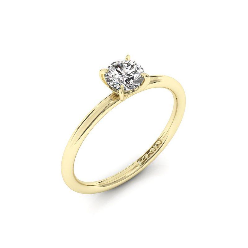 Zarucnicki-prsten-ZRIN-model-733-zuto-zlato-1-PHSZarucnicki-prsten-ZRIN-model-733-zuto-zlato-1-PHS