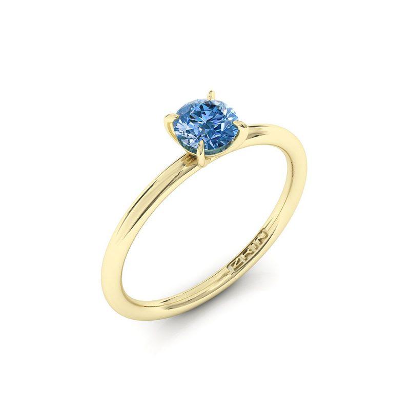 Zarucnicki-prsten-ZRIN-model-733-zuto-zlato-1-PHS-DB