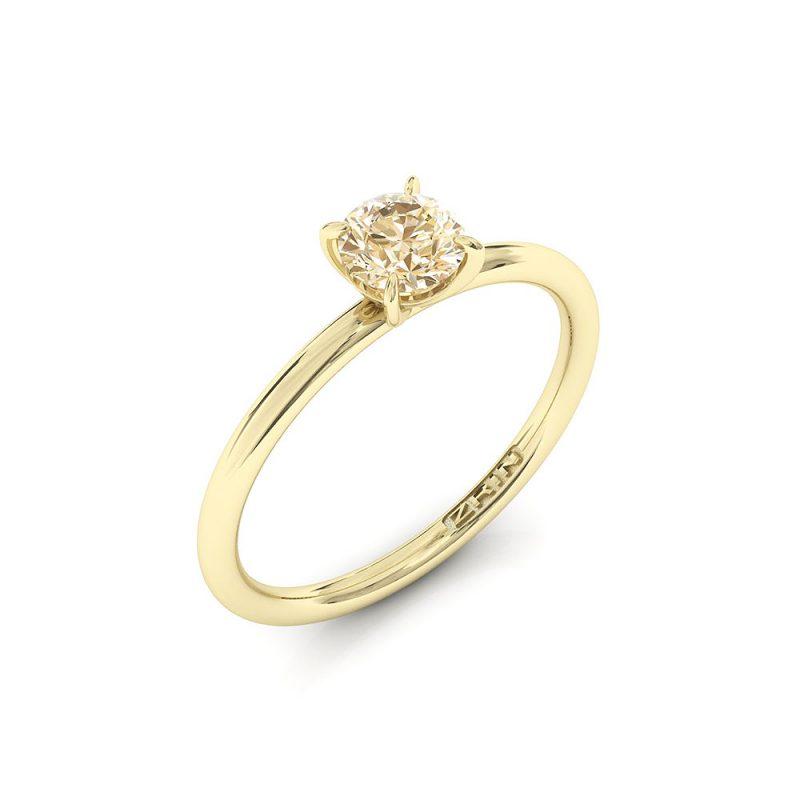 Zarucnicki-prsten-ZRIN-model-733-zuto-zlato-1-PHS-DBRZarucnicki-prsten-ZRIN-model-733-zuto-zlato-1-PHS-DBR
