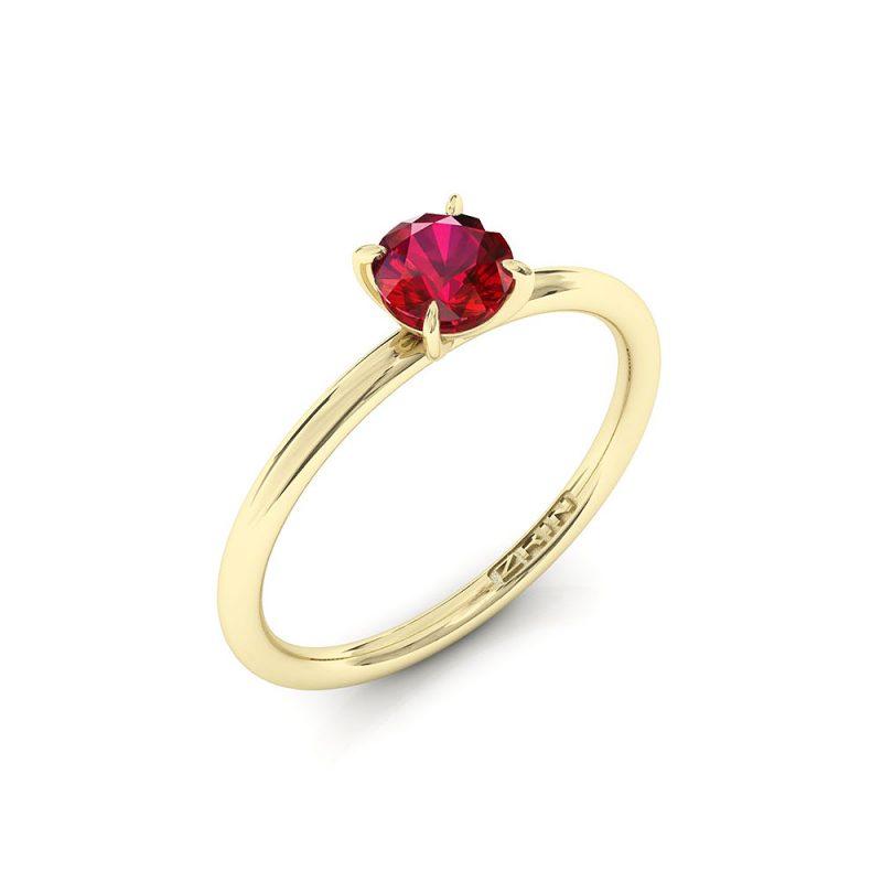 Zarucnicki-prsten-ZRIN-model-733-zuto-zlato-1-PHS-RU
